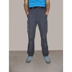 Spodnie Hoover Hannah
