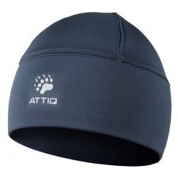 Czapka Technostrech niebieska Attiq