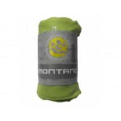 Ręcznik szybkoschnący Montano
