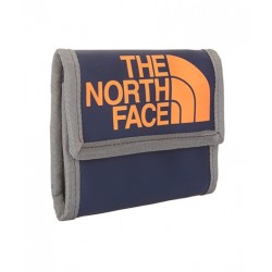 Portfel Base Camp Wallet The North Face