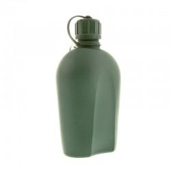 Manierka wojskowa 750 ml