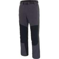 Spodnie Hannah Comet grafit/ antracit