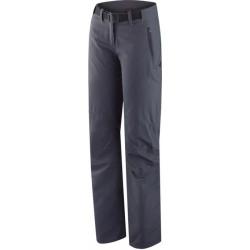 Spodnie Hannah Rob