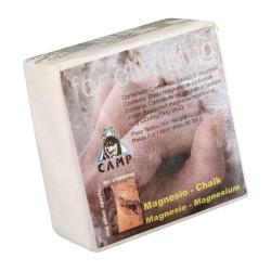 Magnezja kostka Metolius Chalk Block