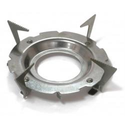 Jetboil Pot Support Stabilizer
