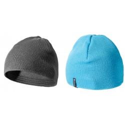 Lekka ocieplana czapka Elbrus