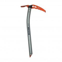 Czekan Alpin Tour Light 60cm Climbing Technology