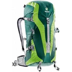 Plecak Deuter Pace 30 zielony