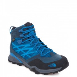 Buty damskie Hedgehog Hike Mid GTX The North Face
