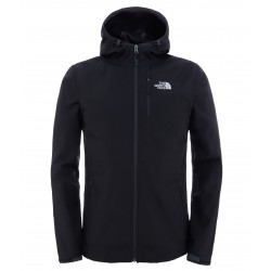 Softshell Durango The North Face