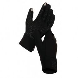 Rękawiczki Furio Screen Kanfor