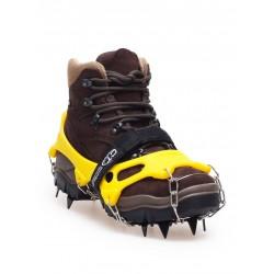 Raczki Ice Traction Crampons 35-37 CT