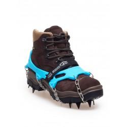 Raczki Ice Traction Crampons 41-43 CT