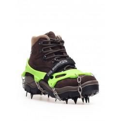 Raczki Ice Traction Crampons 38-40 CT
