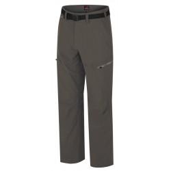Spodnie trekkingowe Anvil Hannah