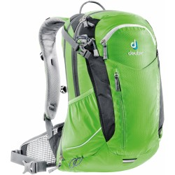 Plecak Deuter Cross Air 20 Exp zielony