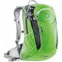 Plecak Deuter Cross Air 20 Exp zielony
