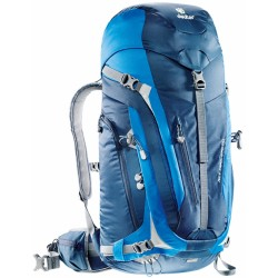 Plecak Deuter ACT Trail PRO 40