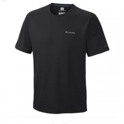 Koszulka Zero Rules Columbia