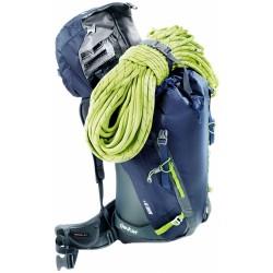 Plecak Deuter Guide 45+