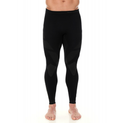 Spodnie męskie DRY Brubeck z długą nogawką