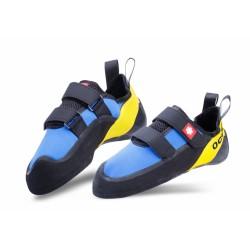 Buty wspinaczkowe OCUN Strike QC