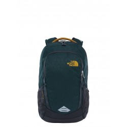 Plecak TNF Vault The North Face 28L