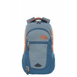 Plecak TNF PIVOTER The North Face 27L