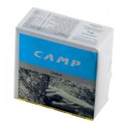 Magnezja Camp kostka 56 g