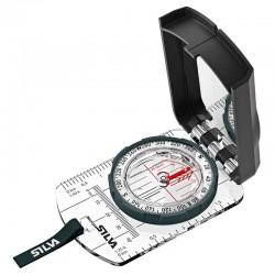 Kompas RANGER Silva
