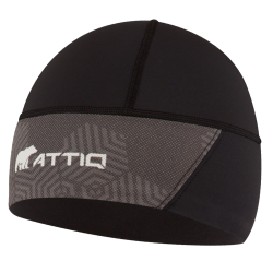 Odblaskowa czapka Active Skin Attiq