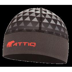 Odblaskowa czapka 360 stopni Attiq