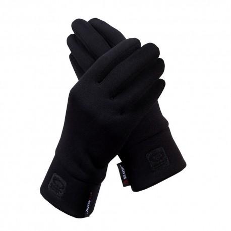Rękawice FIT Kanfor Polartec® Power Stretch Pro®