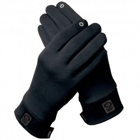 Rękawiczki Fit Kanfor