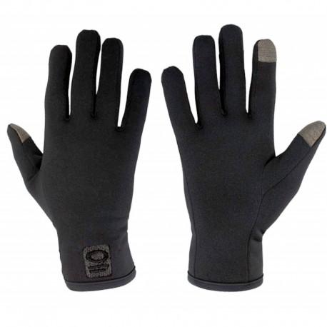 Rękawice TOUCH Kanfor Climazone Stretch