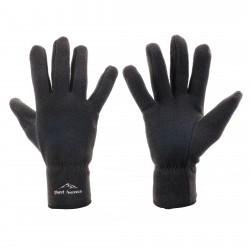 Rękawiczki FN Micropile