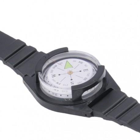 Kompas na rękę METEOR