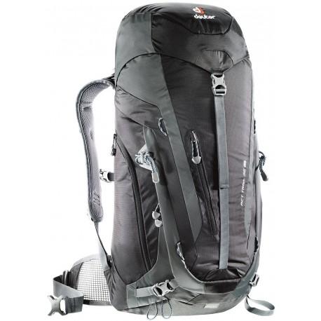 Plecak Deuter ACT Trail 36 EL